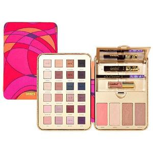 Win Tarte Cosmetics Pretty Paintbox Makeup Palette