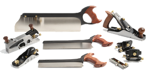 Win the Fine Woodworking Hand Tool Giveaway