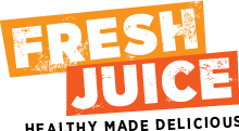 Win the Fresh Juice Contest