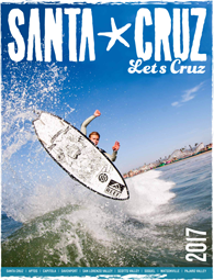 Win the Let's Cruz Events Vacation Giveaway