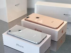 Win the new iPhone 8 or 8+ from RhinoShield and iMore!