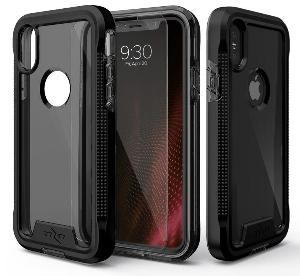 Win the new iPhone and a Bundle of Cases