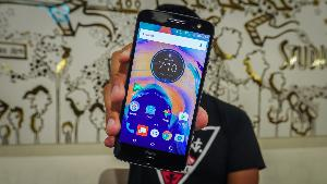Win the Top Voted Android Phone in September