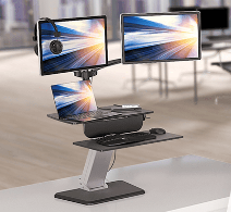 WIN THE ULTIMATE WORKSTATION