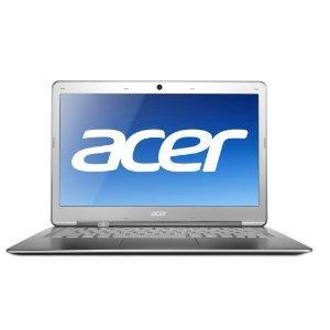 win this Acer Aspire Ultrabook