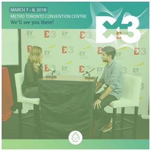 Win tickets to DX3 Digital Marketing Conference
