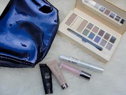 WIN: Ulta Makeup Just Face It Kit