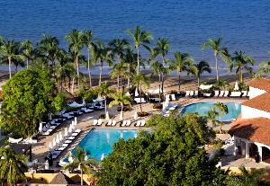 WIN: Vacation to Ixtapa Pacific, Mexico