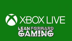 Win XBOX Live Gold (3 Months) !