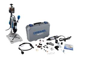 Win your own Dremel DIY Bundle