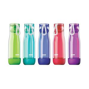 WIN: Zoku Glass Core Bottle