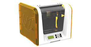 win3dprinter