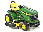 winajohndeered100lawntractor