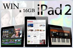 winanappleipad2