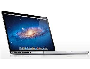 winanapplemacbookpro