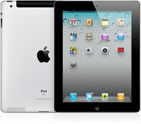 winappleipad