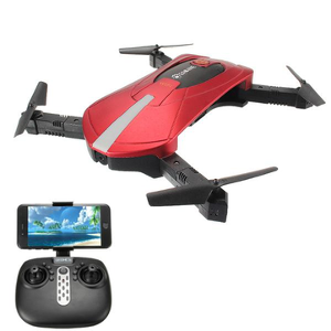 windrone