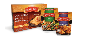 wing wong products