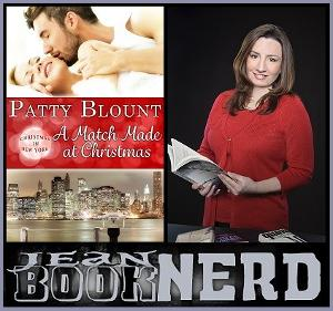 Winner will receive a Signed Copy of SOMEONE I USED TO KNOW (+Swags) by Patty Blount.