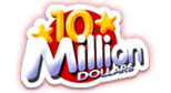 Winning ten million dollars--each time you enter.