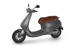 winscooter