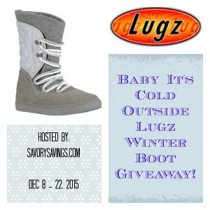 Contest Baby It S Cold Outside Women S Winter Boots Giveaway