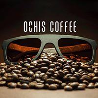 world`s first sunglasses made of coffee