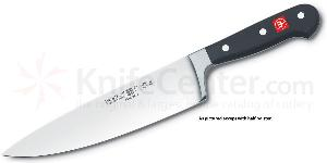 Wusthof Chef Knife