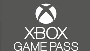 Xbox Game Pass 3 month Giveaway!