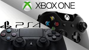 Xbox One/PS4 Controller and $50 steam card