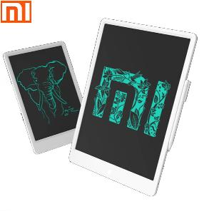 Xiaomi Writing Tablet Giveaway