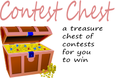 Find contests to enter